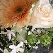 02-ninettes-blomsterbinderi