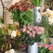 05-ninettes-blomsterbinderi
